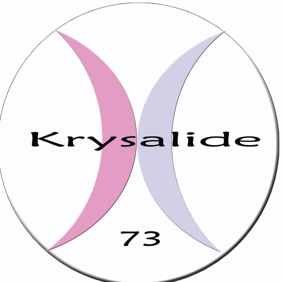 KRYSALIDE 73
