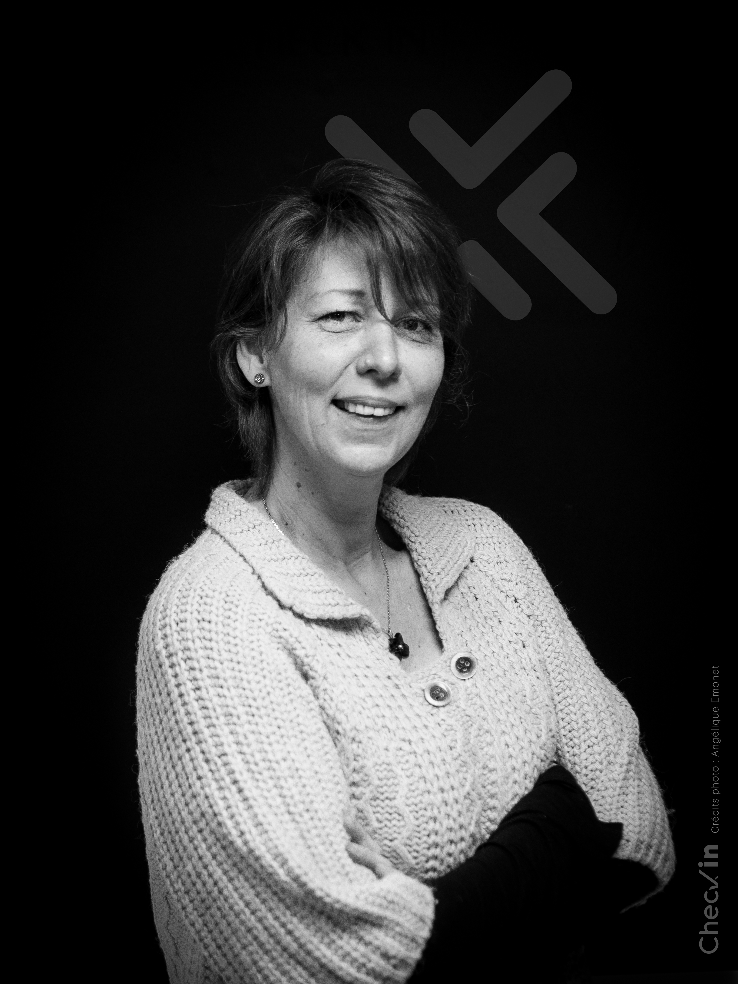 Céline BERTHOD